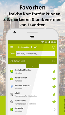 screen_app_18_android_de.png