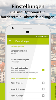 screen_app_15_android_de.png