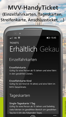 screen_app_29_wp_de.png