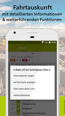 screen_app_4_android_de.png