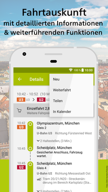screen_app_5_android_de.png