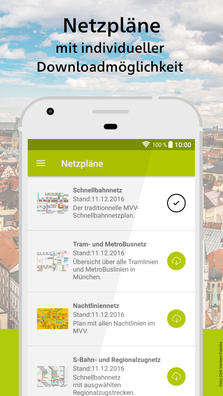 screen_app_14_android_de.png