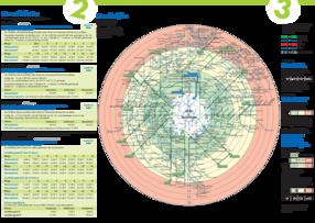 Mvv Karte.Mvv Netzpläne Mvv Tarifpläne Und Mvv Verkehrslinienpläne Mvv