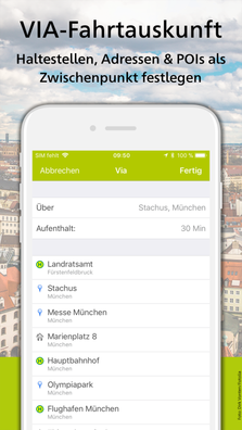 screen_app_26_ios_de.png