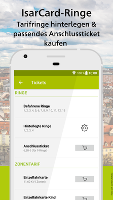 screen_app_16_android_de.png