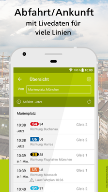 screen_app_9_android_de.png
