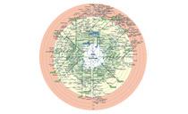 Mvv Zonen Karte.Zonen Mvv